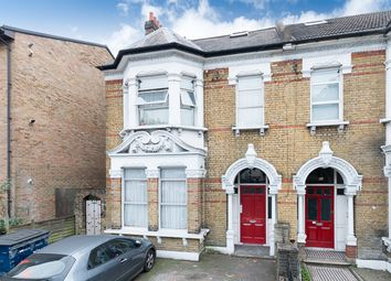 Thumbnail Studio to rent in Streatham Place, Streatham Hill