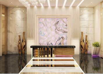 Thumbnail Studio for sale in Al Jawhara, District 2, Jumeirah Village Triangle, Dubai
