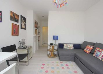 Thumbnail Studio to rent in Muswell Hill Road, Muswell Hill, London