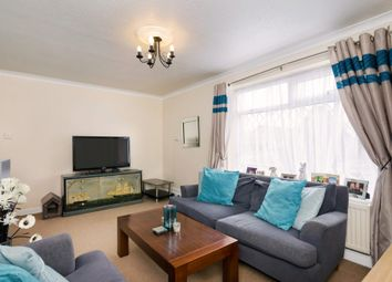 Thumbnail 2 bed flat to rent in St. Stephens Road, York
