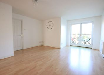 Thumbnail 2 bed flat to rent in Webley Court, Sten Close, Enfield