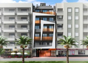 Thumbnail 1 bed apartment for sale in Habaneras, Torrevieja, Spain