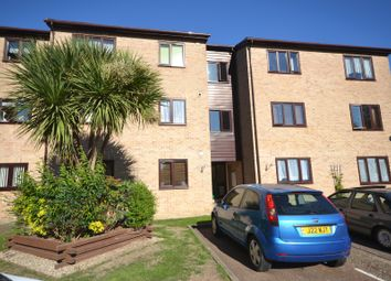 Thumbnail 2 bed flat for sale in High Road, Vange, Basildon