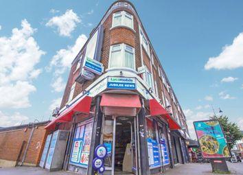 Thumbnail Retail premises for sale in Snakes Lane East, London