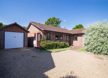 Orchard Corner, Gravelye Lane, Lindfield, Haywards Heath RH16
