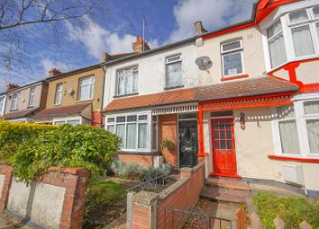 4 bed terraced house for sale in Bolton Road, Harrow HA1