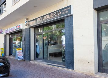 Thumbnail Commercial property for sale in 07470, Puerto Pollensa, Spain