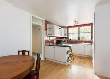 Thumbnail 3 bedroom maisonette for sale in Caldy Walk, London