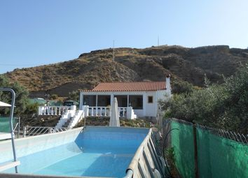 Thumbnail 2 bed detached house for sale in Albox, Almería, Andalusia, Spain