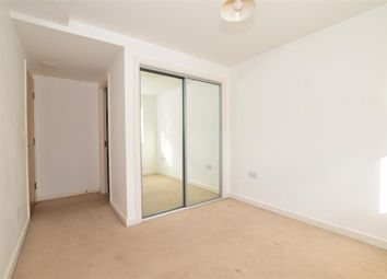 2 bed flat for sale in Medici Close, Ilford, Essex IG3
