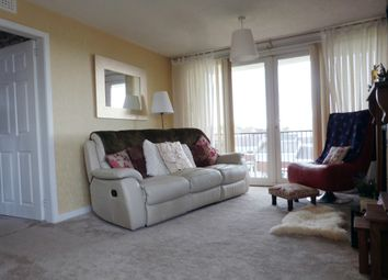 Thumbnail 2 bedroom flat for sale in Milford, Westwood, East Kilbride