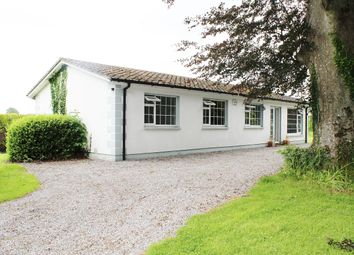 Thumbnail 4 bed bungalow for sale in St Judes, Brownstown, Curragh, Kildare