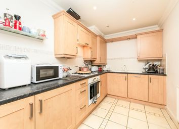 2 bed terraced house for sale in High Street, Earls Colne, Colchester CO6