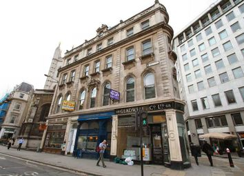 Thumbnail Office to let in 68/72 Queen Victoria Street, City, London