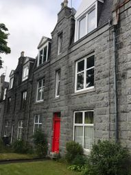 Thumbnail 2 bedroom flat to rent in Thomson Street, Aberdeen