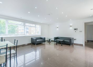 Thumbnail 2 bed flat to rent in Haddo Street, Greenwich, London