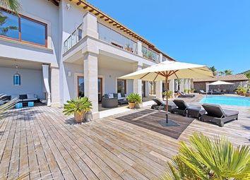 Thumbnail 5 bed villa for sale in Spain, Illes Balears, Mallorca, Puerto Andratx