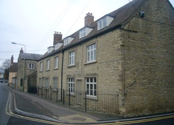 Thumbnail 1 bed flat to rent in Launton Road Retail, Launton Road, Bicester
