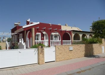 Thumbnail 2 bed detached house for sale in 30592 Murcia, Spain