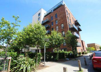 Thumbnail 3 bed flat for sale in Honour Gardens, Dagenham