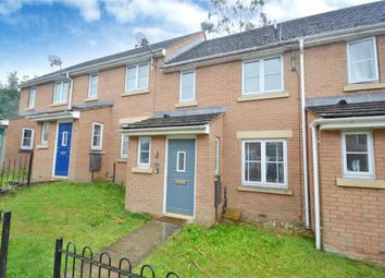 3 bed terraced house for sale in Powlesland Road, Alphington, Exeter, Devon EX2