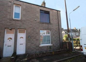 Thumbnail 1 bedroom flat for sale in Stanmore Place, Leven, Fife