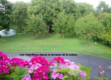Thumbnail 3 bed property for sale in 54000, Nancy, Fr