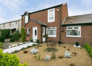 Thumbnail 2 bed terraced house for sale in Castle Walk, Port Seton, Prestonpans