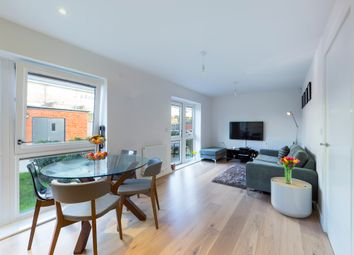 Thumbnail 2 bed flat for sale in Arla Place, Ruislip