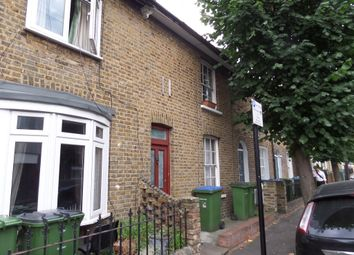 Thumbnail 2 bedroom terraced house to rent in Colomb Street, London