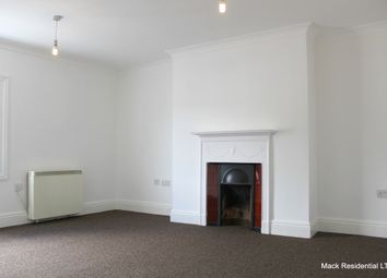Thumbnail 1 bed flat to rent in Cheltenham, Gloucestershire