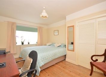 Thumbnail 3 bedroom terraced house for sale in Langdale Avenue, Chichester, West Sussex