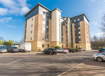 2 bed flat for sale in Thorntreeside, Edinburgh EH6
