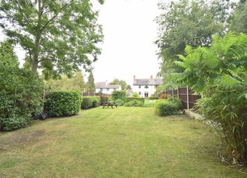 4 bed semi-detached house for sale in Scraptoft Lane, Humberstone, Leicester LE5