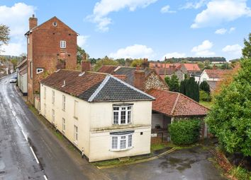 Thumbnail 5 bed detached house for sale in Front Street, South Creake, Fakenham