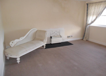 Thumbnail 1 bed flat to rent in Oliver Place, Hawick, Scottish Borders