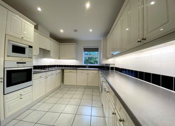 Thumbnail 2 bed flat to rent in 1, Pickard Close, Southgate, London