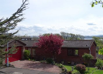 Thumbnail 4 bed property for sale in Havens Edge, Limekilns, Dunfermline