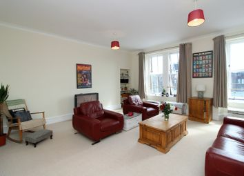 Thumbnail 2 bedroom flat for sale in Commercial Street, Dundee