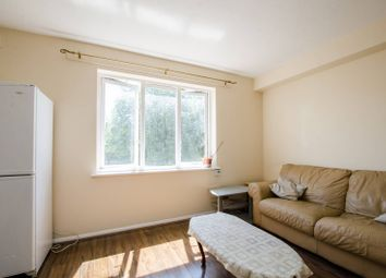 Thumbnail 1 bed flat to rent in Goodwin Close, South Bermondsey