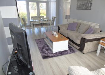 Thumbnail 3 bed semi-detached house for sale in Keble Drive, Aintree Village, Liverpool