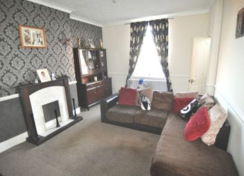 Thumbnail 2 bed terraced house to rent in Hawthorne Terrace, West Cornforth