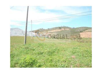 Thumbnail Land for sale in São Marcos Da Serra, São Marcos Da Serra, Silves