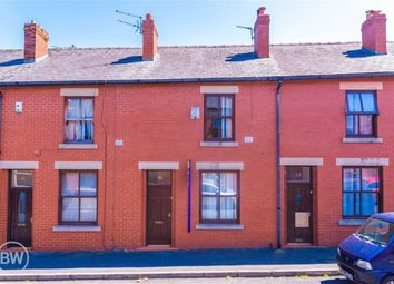 Thumbnail 2 bed terraced house to rent in Clifford Street, Leigh, Lancashire