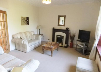 Thumbnail 2 bed flat to rent in Colinton Mains Road, Edinburgh