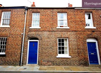 Thumbnail 4 bed property to rent in Magdalene Street, Gilesgate, Durham