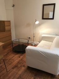 Thumbnail Studio to rent in Kings Cross Road, London