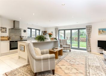 4 bed detached house for sale in Ash Gardens, The Street, Uley, Dursley GL11