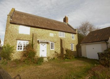 Thumbnail 3 bed detached house to rent in Arundell, Chideock, Bridport, Dorset