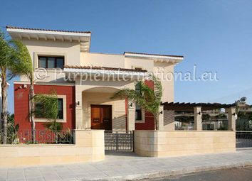 Thumbnail Villa for sale in Limassol, Cyprus